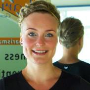 04 Annemarie Hempfling - B. Sc. Gesundheitsmanagement, Entspannungstrainerin - Bereichsleitung Rehabilitationssport, ÜL - B - Rehabilitationssport Orthopädie