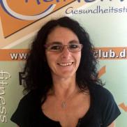 13 Anja Müller - Yoga Lehrerin, Pilates Trainerin