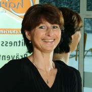 16 Heidi Kestel - Servicekraft