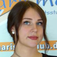 17 Lisa Welscher - Auszubildende Kauffrau Für Büromanagement